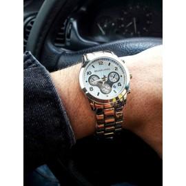 Часы MICHAEL KORS MK-1001