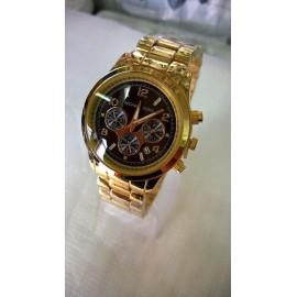 Часы MICHAEL KORS MK-1002