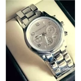 Часы MICHAEL KORS MK-1003