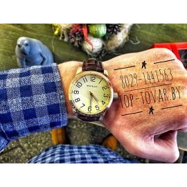 Часы MONTBLANC M-1515