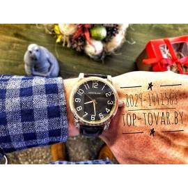 Часы MONTBLANC M-1516