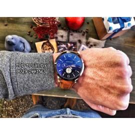 Часы MONTBLANC M-1517