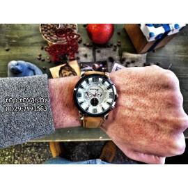 Часы MONTBLANC M-1518