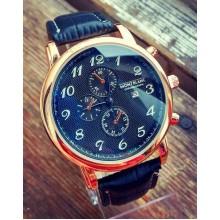 Мужские часы Montblanc MB-1001