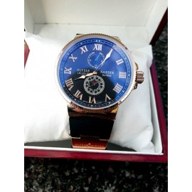 Часы Ulysse Nardin UN-1002