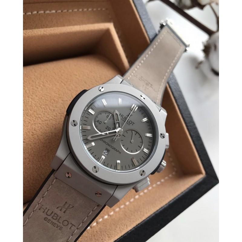 Наручные часы HUBLOT HB-1041