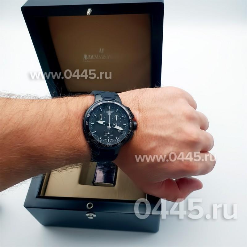 Часы TISSOT T-1178