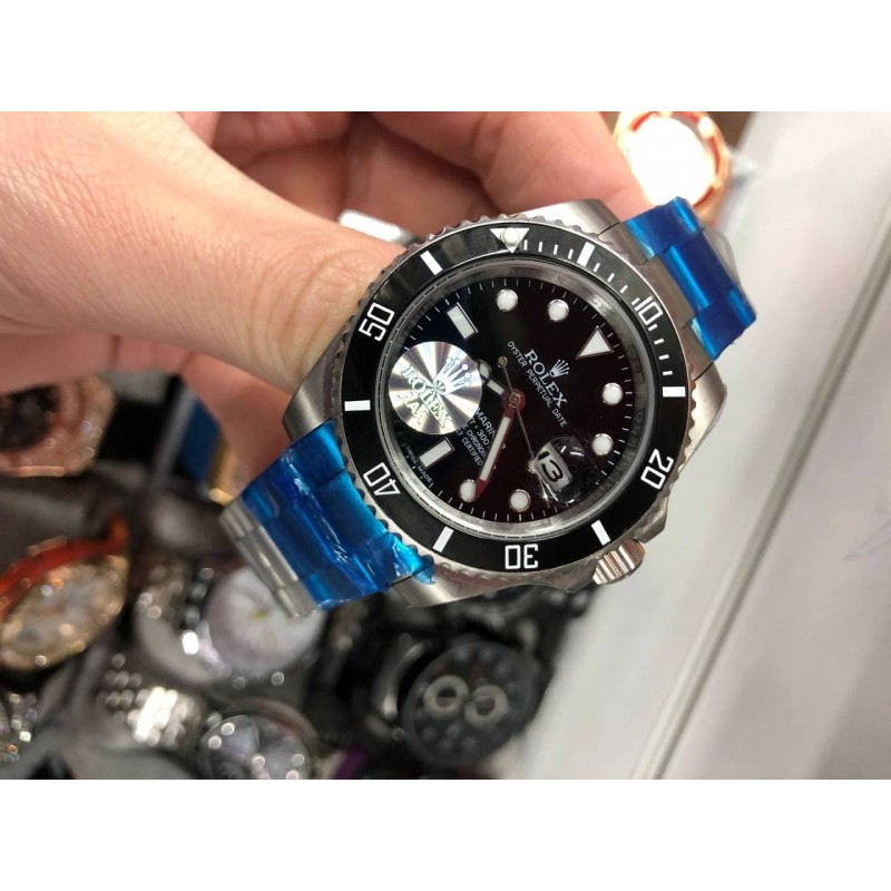 Часы Rolex Submariner RX-1852