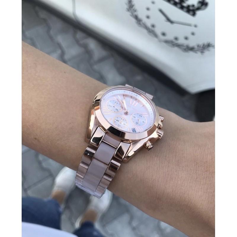 Женские часы MICHAEL KORS MK-1080