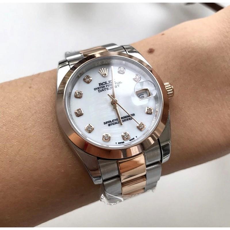 Женские часы Rolex RX-1615
