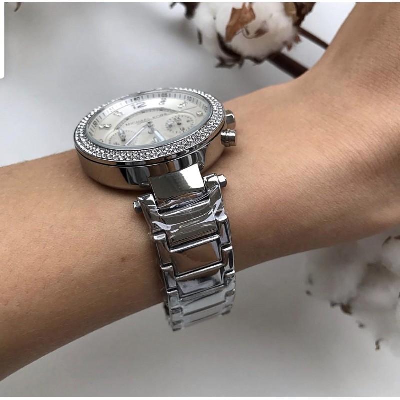 Женские часы MICHAEL KORS MK-1081