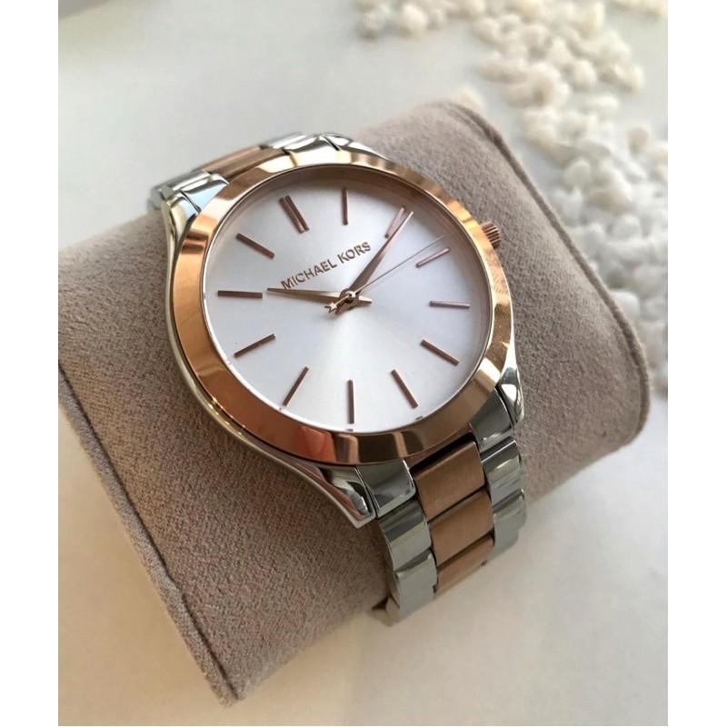 Женские часы MICHAEL KORS MK-1086