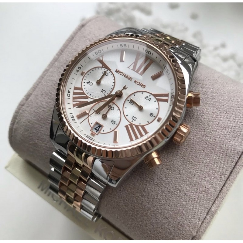 Женские часы MICHAEL KORS MK-1088