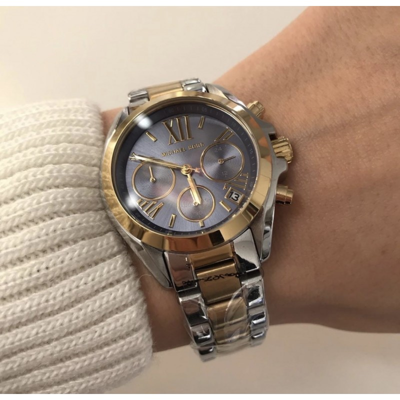 Женские часы MICHAEL KORS MK-1090
