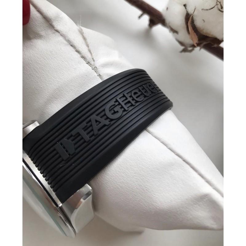 Мужские часы TAG HEUER TH-1059