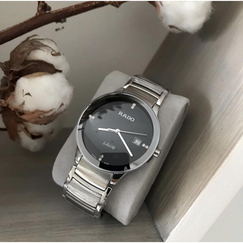Женские часы RADO RD-1120
