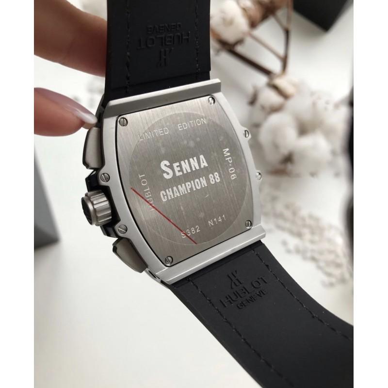 Мужские часы HUBLOT HB-1069
