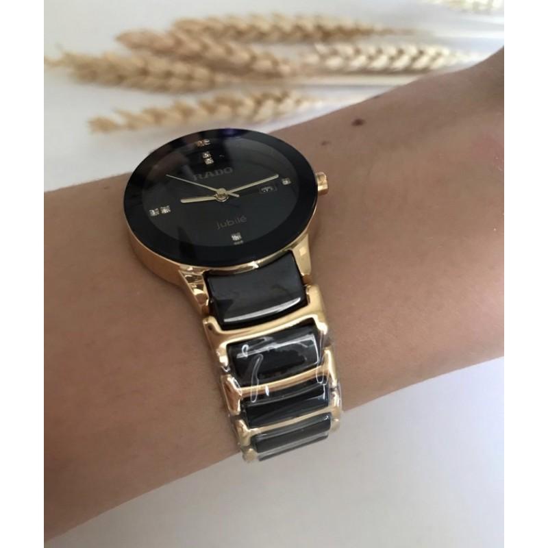 Женские часы RADO RD-1122