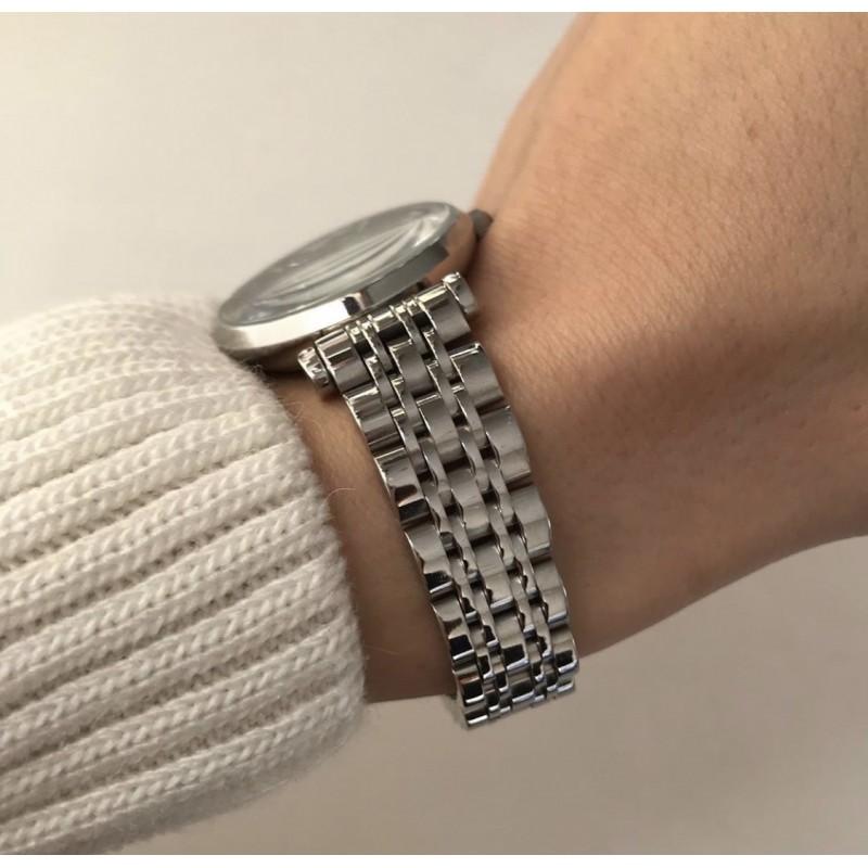 Женские часы TISSOT T-1223
