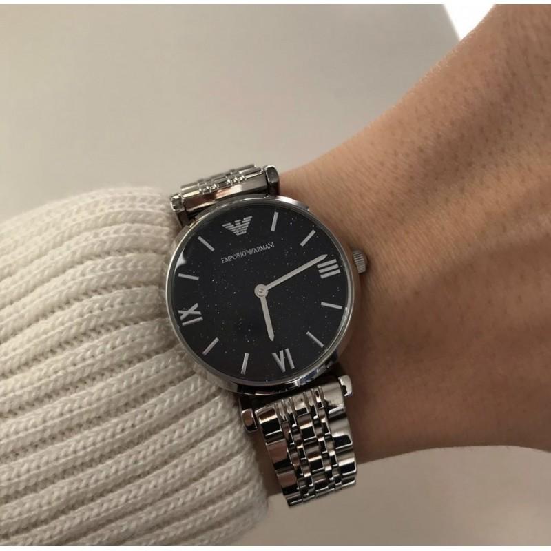 Женские часы EMPORIO Armani AR-1081