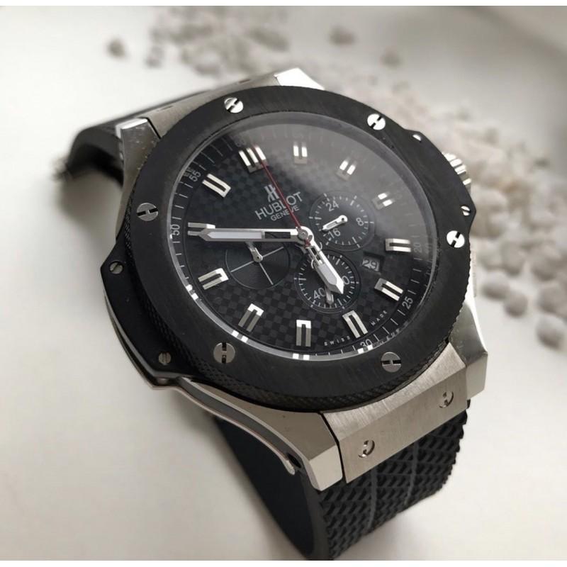Мужские часы HUBLOT HB-1070