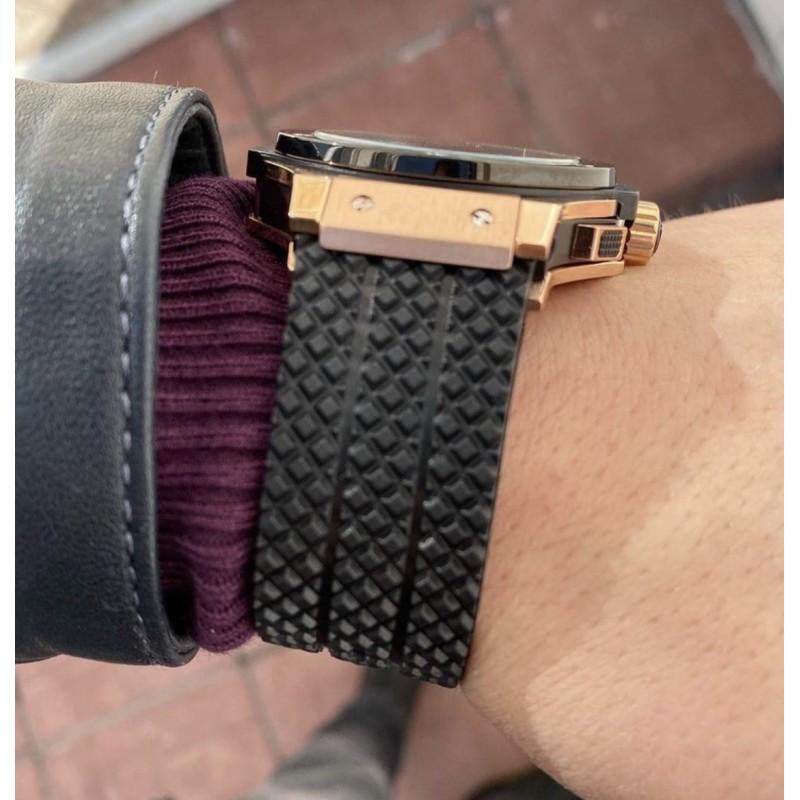 Мужские часы HUBLOT HB-1071