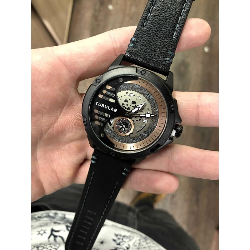 Мужские часы TUBULAR TB-1705