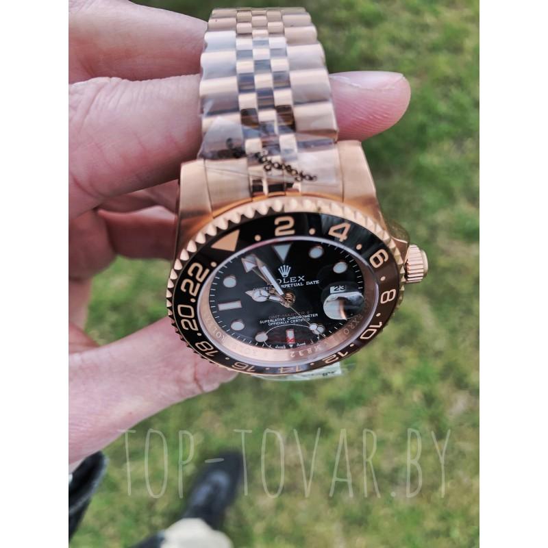 Мужские часы Rolex RX-1621
