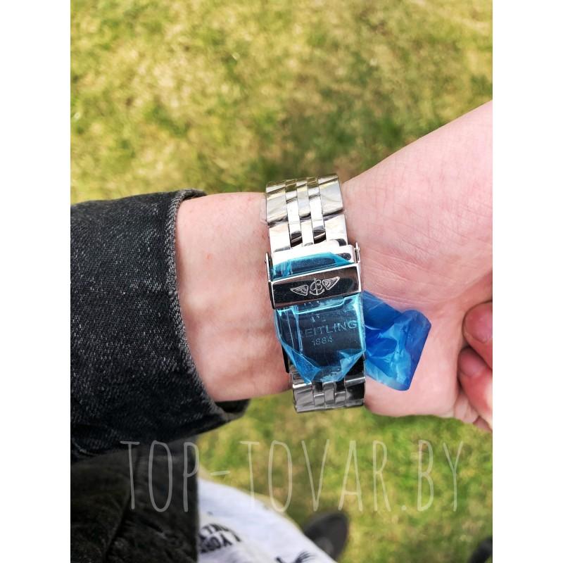 Мужские часы Breitling  B-1211