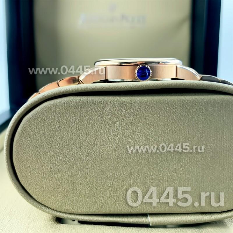 Женские часы Tissot T-1245