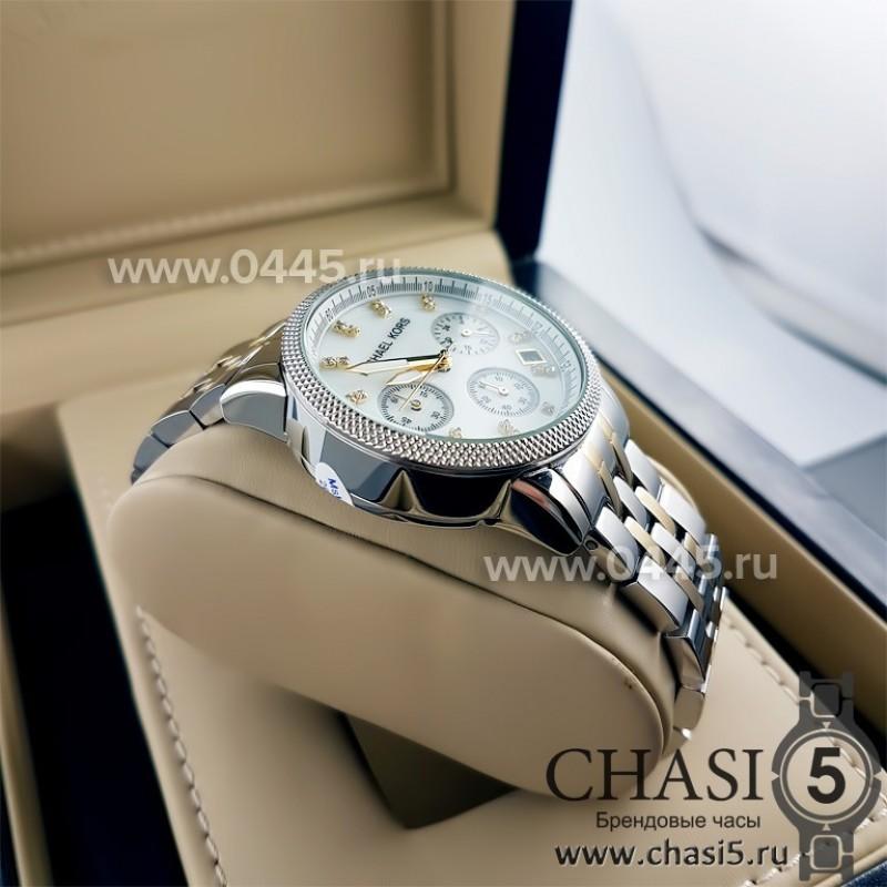Женские часы MICHAEL KORS MK-1092