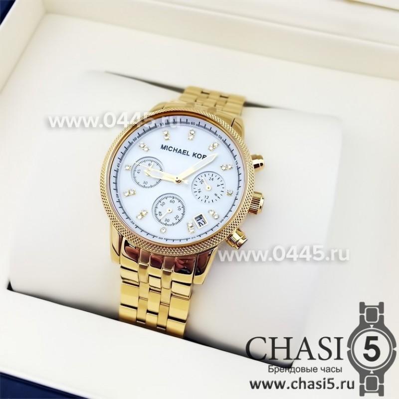 Женские часы MICHAEL KORS MK-1095