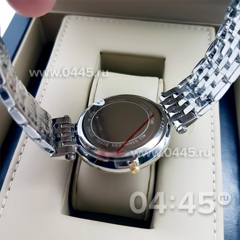 Женские часы MICHAEL KORS MK-1097