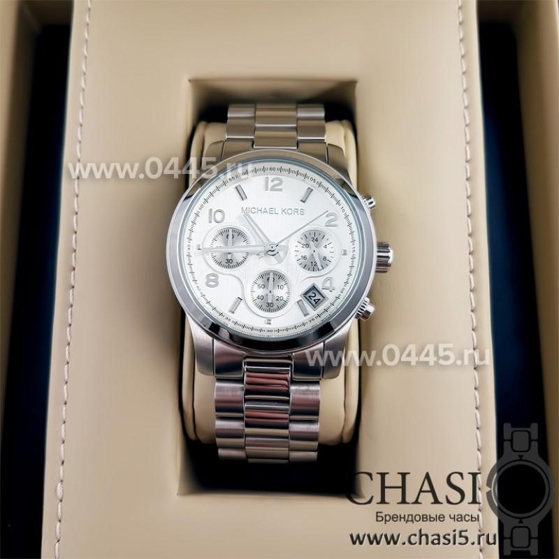 Женские часы MICHAEL KORS MK-1098