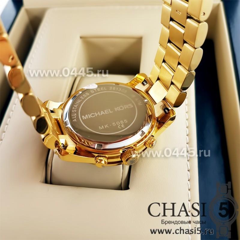 Женские часы MICHAEL KORS MK-1100