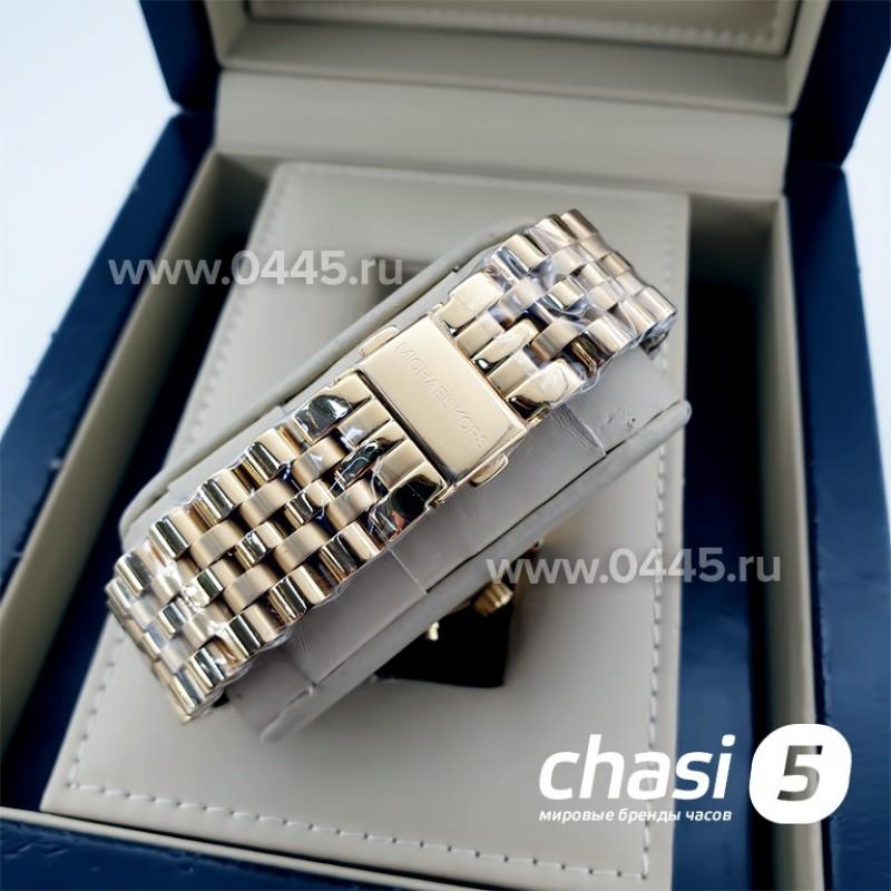 Женские часы MICHAEL KORS MK-1102