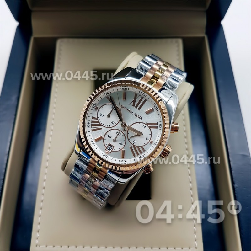 Женские часы MICHAEL KORS MK-1103