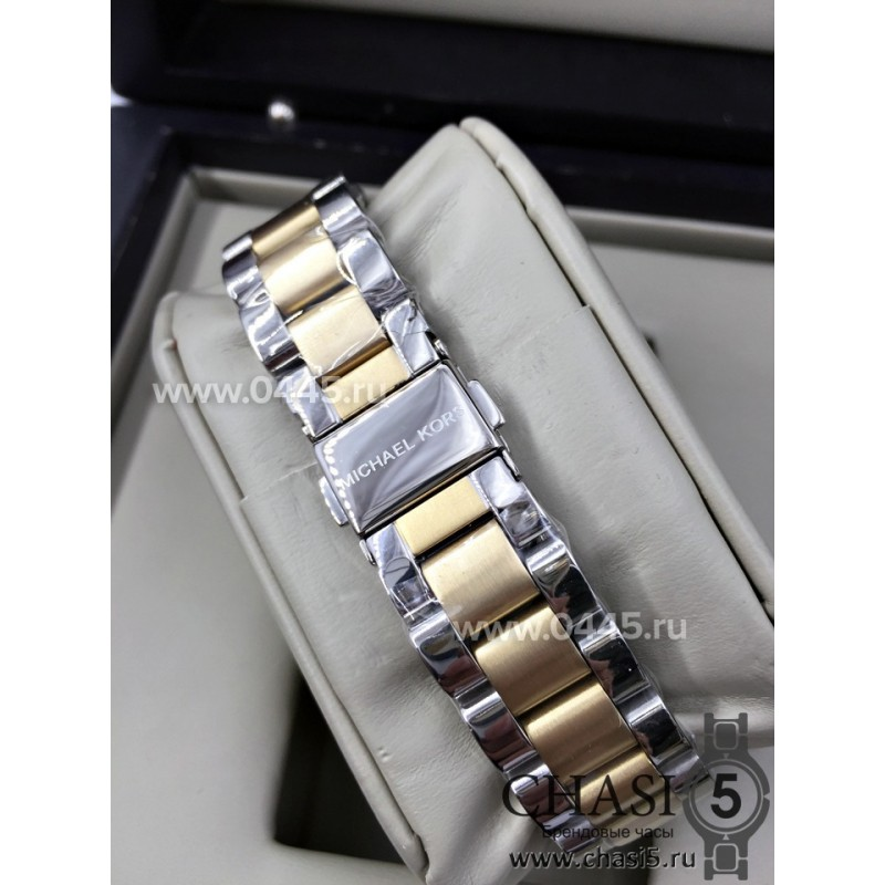 Женские часы MICHAEL KORS MK-1108