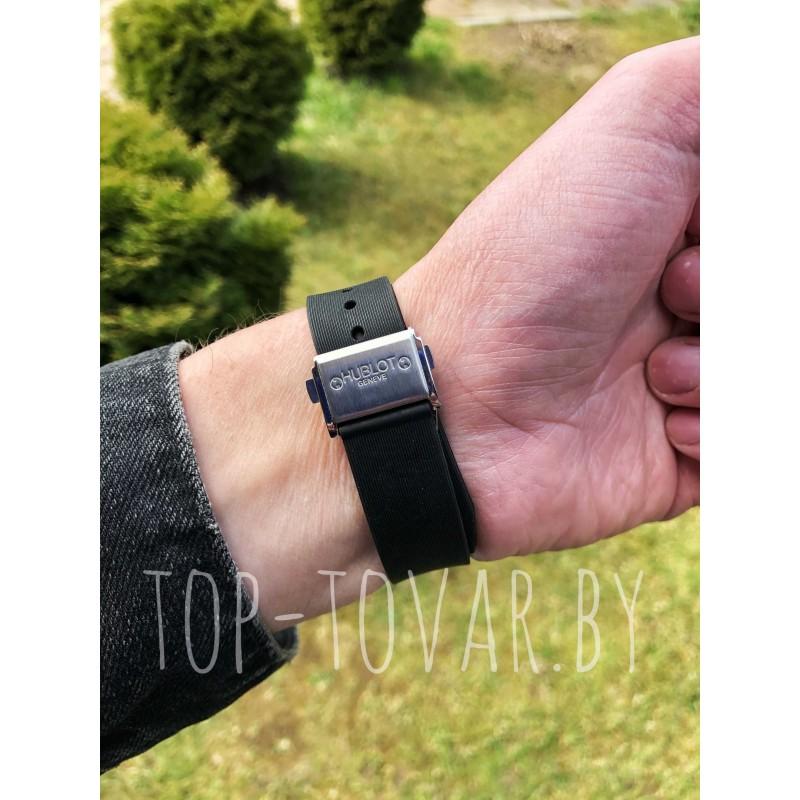 Мужские часы HUBLOT HB-1074