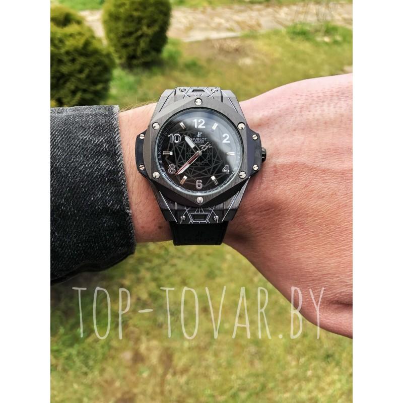 Мужские часы HUBLOT HB-1076