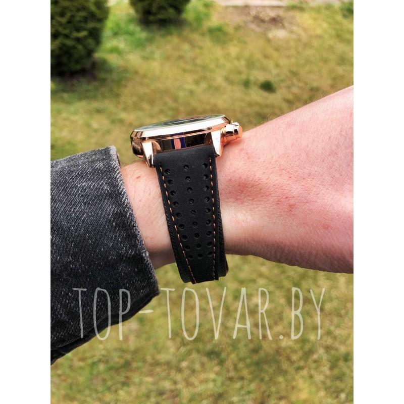 Мужские часы TAG HEUER TH-1061