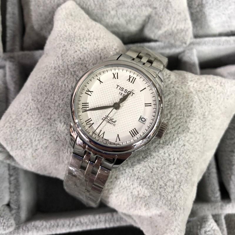Женские часы Tissot T-1257