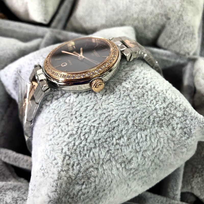 Женские часы Tissot T-1261