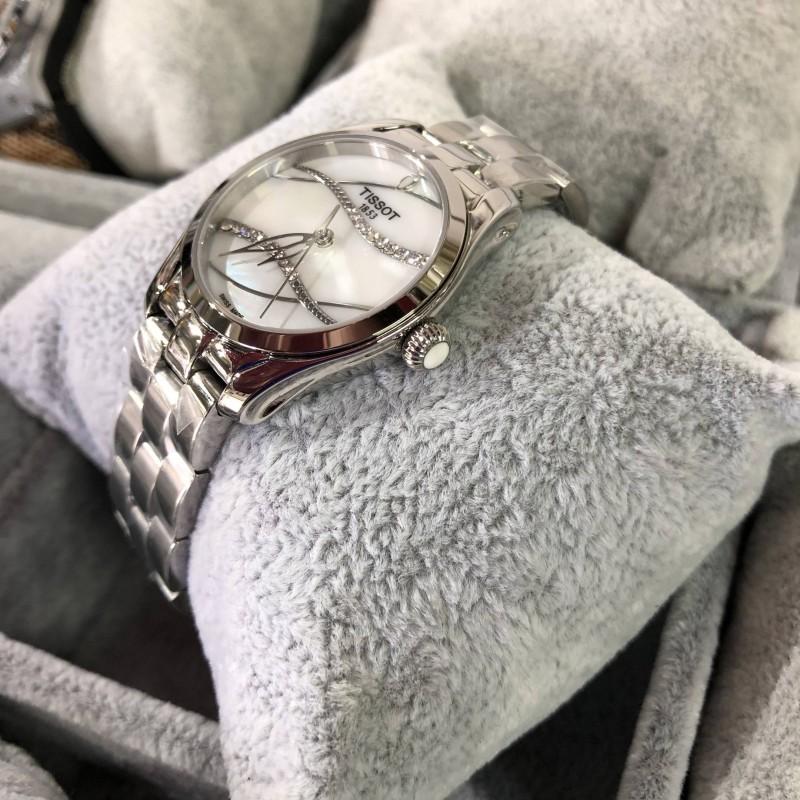 Женские часы Tissot T-1262