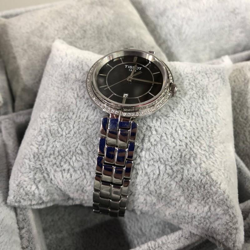 Женские часы Tissot T-1269
