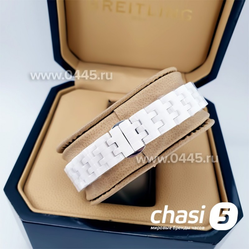 Наручные часы Emporio Armani AR-1068-1