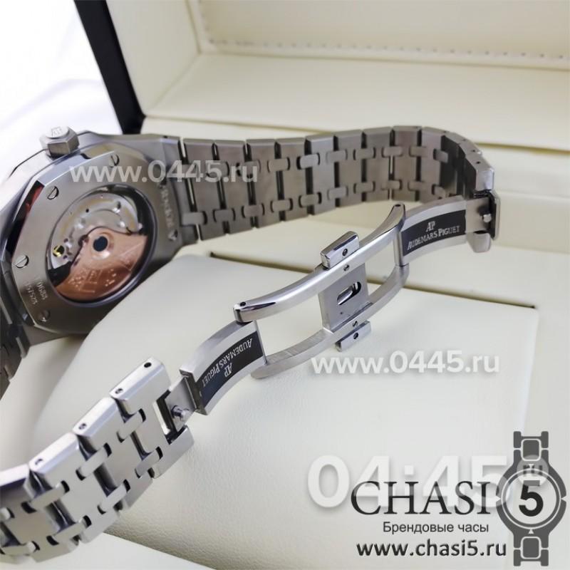 Часы Audemars Piguet AP-1045
